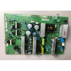 Блок питания 1-864-260-11 A-1074-980-A телевизор SONY KE-P37M1