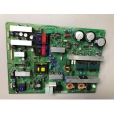 Блок питания 1-868-161-22 A-1164-652-B телевизор SONY KLV-S40A10E