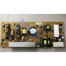 Блок питания 1-869-132-31 телевизор SONY KDL-26S2000