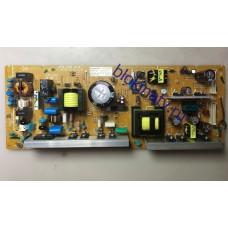 Блок питания 1-873-216-12 APS-229 телевизор SONY KDL-32D3000