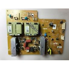 Блок питания 1-873-815-12 172867112 телевизор SONY KDL-40D3500