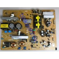 Блок питания 1-874-219-14 M1531925A телевизор SONY KDL-37U3000