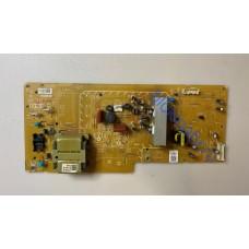 Блок питания 1-874-224-11 172883711 телевизор SONY KDL-40P3000