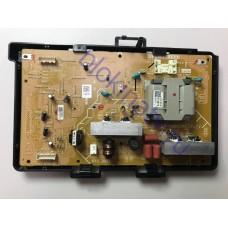 Инвертор 1-876-447-12 172964612 A1553205A телевизор SONY KDL-40X4500