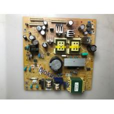 Блок питания 1-876-635-11 телевизор SONY KDL-32V4000