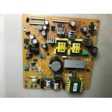 Блок питания 1-876-635-12 телевизор SONY KDL-32S4000