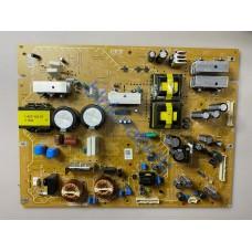 Блок питания 1-876-636-12 телевизор SONY KDL-37S4000