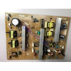 Блок питания 1-877-271-12 A1552097B телевизор SONY KDL-40X4500