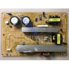 Блок питания 1-877-272-11 172993611 телевизор SONY KDL-55X4500
