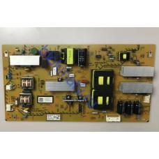 Блок питания 1-888-525-11 APS-352 телевизор SONY KDL-65S995A