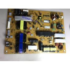 Блок питания 1-893-297-11 APS-370 телевизор SONY KD-70X8505B