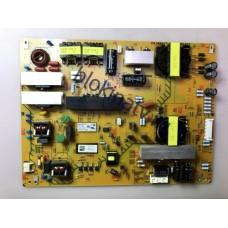 Блок питания 1-893-297-21 APS-369 телевизор SONY KD-65S9005B