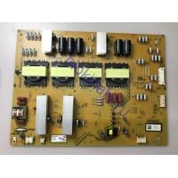 Блок питания 1-893-422-11 DPS-85 телевизор SONY KD-75X9405C