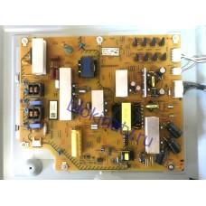 Блок питания 1-894-794-11 APS-385 телевизор SONY KD-55X8505C