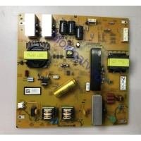 Блок питания 1-894-850-11 APS-388 телевизор SONY KD-75X9405C