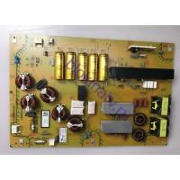 Блок питания 1-894-851-11 APS-389 телевизор SONY KD-75X9405C