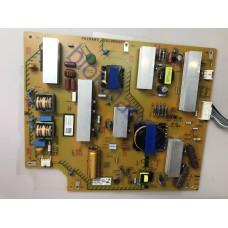 Блок питания 1-980-310-21 APS-395/B телевизор SONY KD-65XD7505