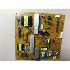 Блок питания 1-981-177-11 APS-405 телевизор SONY KD-43XD8305