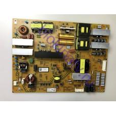 Блок питания 1-981-300-11 APS-407(CH) телевизор SONY KD-65ZD9