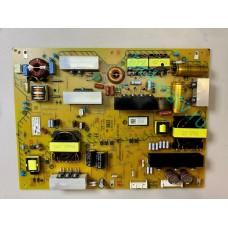 Блок питания 1-983-330-12 APS-420 телевизор SONY KD-65XF9005