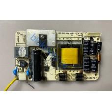 Блок питания 100-302-200L VER1.3 монитор DNS V2336