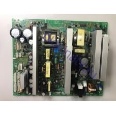 Блок питания 1H403W PDC10297J телевизор PIONEER PDP-4280XD