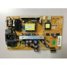 Блок питания 200-001-154TLTX-BH телевизор BBK LT1511S