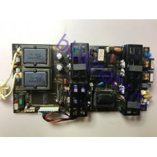 Блок питания 200-P00-HM150H телевизор BBK LT3209S