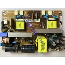 Блок питания 2300KPG070A-F PLLM-M602A 68709C0913C0 монитор LG L204WT