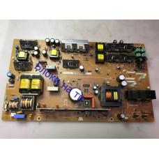 Блок питания 3104 313 61214 телевизор PHILIPS 37PF9731D/10 FJ3.0E LA