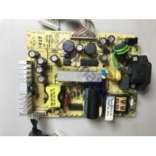 Блок питания 3138 103 5714.1 монитор HP P4830 L1815