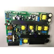 Блок питания 3501Q00053A DGK-420W rev.A телевизор THOMSON 42WB03SW