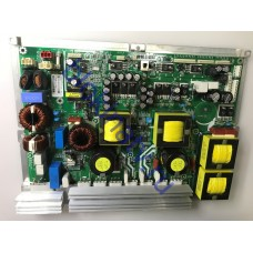 Блок питания 3501Q00150A USP490M-42LP телевизор ROLSEN RP-42PT10
