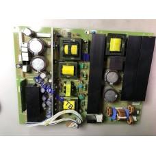 Блок питания 3501V00180A PSC10089F телевизор LG RT-42PX21