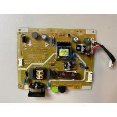Блок питания 4H.3CS02.A00 монитор IIYAMA G2730HSU