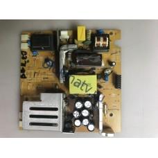 Блок питания 200-000-190D0ZTAH PI-190D0ZTA телевизор BBK LT2004S