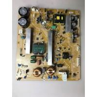 Блок питания 1-869-945-12 телевизор SONY KDL-46X2000