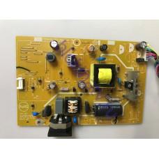 Блок питания 715G4497-P08-000-001M монитор VIEWSONIC VA2246