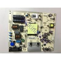 Блок питания 715G6386-P01-000-003H телевизор PANASONIC TX-32ASR600