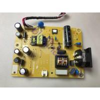 Блок питания 715G6503-P04-001-001C монитор AOC E2070S