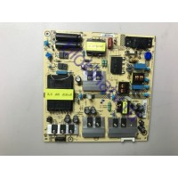Блок питания 715G9324-P01-001-003H телевизор PHILIPS 43PUS6503/60