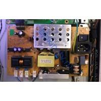 Блок питания 730-102-190DTLTCH телевизор BBK LT1904S