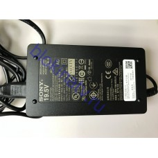 Адаптер ACDP-060L01 1-493-332-11 телевизор SONY KDL-32WE613