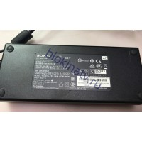 Блок питания адаптер ACDP-160D01 телевизор SONY KDL-50W808C