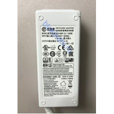 Адаптер ADS-40NP-12-1 монитор ACER ED242QR