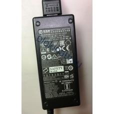 Блок питания адаптер ADS-40SI-19-3 19030E монитор ACER SA240Y