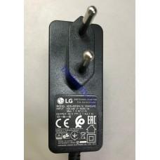 Адаптер ADS-45FSN-19 EAY63190102 телевизор LG 32LH513U
