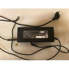 Адаптер ACDP-120E03 для телевизора SONY KDL-50W808C