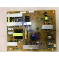 Блок питания APS-419 1-983-329-11 телевизор SONY KD-55XF9005