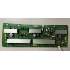 X-SUS AWV2546-A телевизор PIONEER PDP-LX5090H